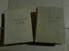 Купить книгу Блок А. - Стихотворения и поэмы. В 2 томах