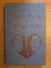 Купить книгу Амаду Жоржи - Избранные произведения. В 3 томах. Т. 1 Дона Флор и два ее мужа