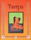 Купить книгу Андре Ван Лизбет - Тантра. Культ женственности