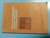 Купить книгу Джафаров Т. Д. - Фотостимулированные атомные процессы в полупроводниках