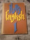 Купить книгу Клементьева Т. Б.; Монк Б. - Happy English 1. Счастливый английский. Кн. 1. Учебник для 5-6 классов
