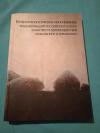 Купить книгу Ред. Новиков М. В. - Культурфилософское обоснование трансформаций российского опыта в контексте взаимодействия глобального и локального: коллективная монография