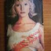Купить книгу Сост. Блинов И. И. - Машинное вязание. Модели женской вязаной одежды
