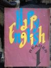 """купить книгу Клементьева Т. Б.; Монк Б. - Книга для чтения к учебнику """"Happy English. Книга 1"""" для 5-6 классов средней школы"""