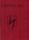Купить книгу  - Contra Dei