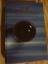 Купить книгу  - Мир философии: Книга для чтения. Часть 1. Исходные философские проблемы, понятия и принципы