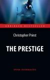 Купить книгу Christopher Priest - The Prestige