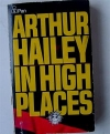 Купить книгу Arthur Hailey - In High Places