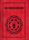 Купить книгу  - Некрономикон. Сборник