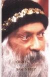 Купить книгу Ошо - Бог умер, и теперь лишь дзен - живая истина