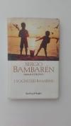 Sergio Bambaren - I sogni dei bambini (на итальянском языке)