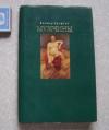 Купить книгу Виктор Ерофеев - Мужчины (с автографом автора)