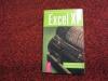 Купить книгу акимов в. б. - Excel xp (наглядное пособие для быстрого старта)