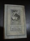 Купить книгу Кернбах В. - Лодка над Анлантидой
