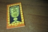 Купить книгу Волховской М. Г. - Домашний быт русских царей в 11-12 веках по Забелину, Ключевскому, Карновичу и другим.