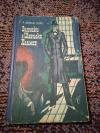 Купить книгу Конан Дойл Артур - Записки о Шерлоке Холмсе