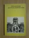 Купить книгу Вагнер Г. К.; Чугунов С. В. - Рязанские достопримечательности