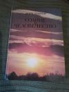 Купить книгу Колтун М. М. - Солнце и человечество: Научно - художественная литература