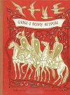 Купить книгу Литературно–исторический эпос - Слово о полку Игореве