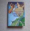 Купить книгу Antonia Michaelis (Антония Майклис) - Die wunderliche Reise von Oliver und Twist
