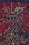 Купить книгу Муратова, К.М. - Мастера французской готики XII - XIII веков
