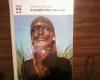 Купить книгу Сергей Кулик - Кенийские сафари