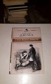 Купить книгу Александр Дюма - Граф Монте-Кристо (комплект из 2 книг)