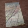Купить книгу Вронский Б. - Тропой Кулика. Повесть о Тунгусском метеорите.