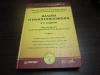 Купить книгу под редакцией проф. романовского - налоги и налогообложение