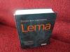 коллектив авторов - LEMA. Diccionario de la Lengua Espanola