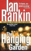 Купить книгу Ian Rankin - The Hanging Garden