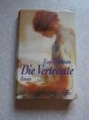 Купить книгу Eva Ibbotson - Die Vertraute