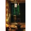 Купить книгу Даниэль Арасс - Деталь в живописи