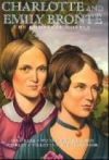Купить книгу Bronte, Charlotte - Charlotte and Emily Bronte: The Complete Novels