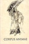 Купить книгу Шишкин А. - Corpus animae