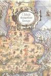 Купить книгу  - Сквозь волшебное кольцо. Британские легенды и сказки