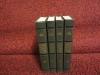 а. и. герцен - сочинения в 4-х томах