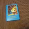Купить книгу ---- - Детская Библия. Библейские рассказы в картинках.
