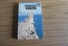 Волобуев О. - Greater Yalta (Большая Ялта) Путеводитель на английском языке.
