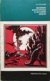 Купить книгу Резанов, И. А. - Великие катастрофы в истории Земли