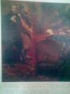 Гофман, И. - Картины Государственной Третьяковской галереи. Выпуск 7