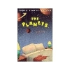 Купить книгу James Finney Boylan - The Planets