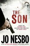 Купить книгу Jo Nesbo - The Son
