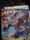 Купить книгу Борис Зернов - Дега