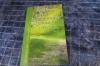 Купить книгу Лууле Виилма - Понимание языка стрессов