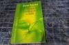 Купить книгу Лууле Виилма - Жизнь начинается с себя.