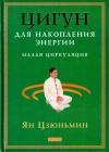 Купить книгу Ян Цзюньмин - Цигун для накопления энергии: Малая Циркуляция