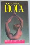 Купить книгу Зубков А. Н. - Йога - путь к здоровью.
