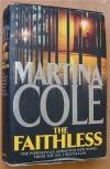Купить книгу Cole - The Faithless
