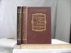 Купить книгу Филдинг Генри. - История Тома Джонса, найденыша. В 2-х томах.